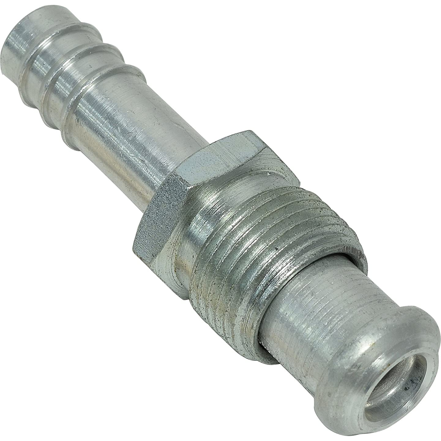 Universal Air Conditioner FT 1203C A/C Refrigerant Hose Fitting