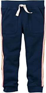 Carters Girls Woven Pant 258g163