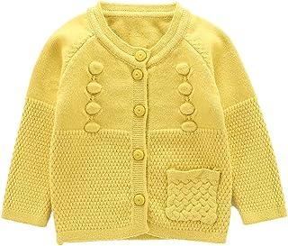 828eb30e1b2e 18-24 mo. Baby Girls  Sweaters