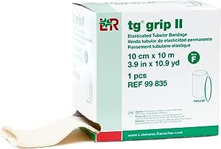tubigrip compression bandage