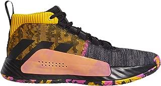 Dame 5 Shoes Men's