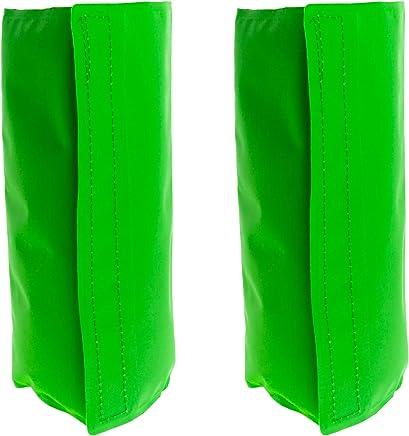 Edelstahl Einstiegsleisten f/ür Axela 3 T/ürschweller Platte tragen door sill cover Zubeh/ör