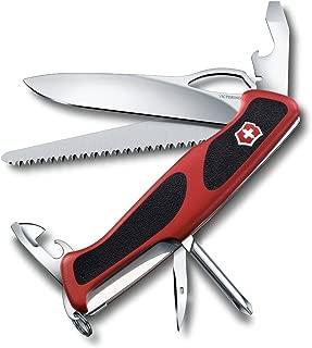 Victorinox Swiss Army RangerGrip 78 Multi-Tool Pocket Knife