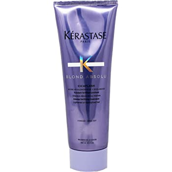 Kerastase Blond Absolu Cicaflash Conditioner, Fortifying Treatment 8.5 Ounce, ()