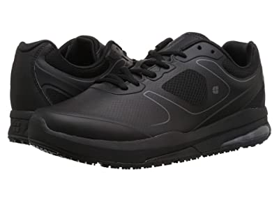 Shoes for Crews Evolution II (Black) Men