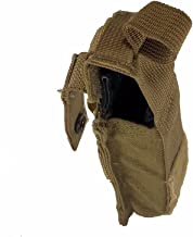 product image for Eagle Industries G1 M9 9mm Single Mag Pouch Pistol Coyote MARSOC USMC SFLCS