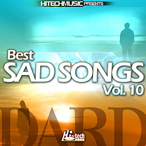 Dard - Best Sad Songs, Vol  10 by Various artists on Amazon