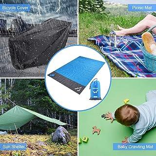 Playa Ba/ño DailiH Toallas Super absorbentes para Deportes Cobra Kai Toalla de Mano//Toalla de ba/ño//Toalla de Playa- para acondicionamiento f/ísico Piscina Viaje 11.8X 27.5 SPA
