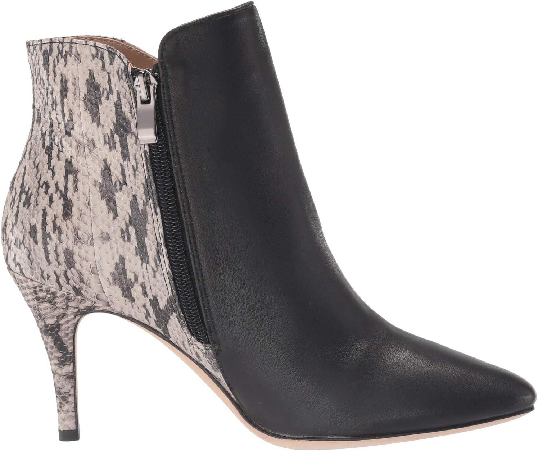 J. Renee Barlie | Women's shoes | 2020 Newest