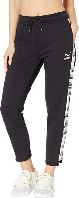 Revolt Terry Sweatpants