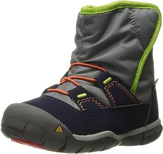 peek kids shoes