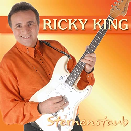 Mp3] ricky king all the albums and all the songs listen free.