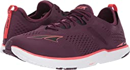 sale retailer 1bad4 bfe4e Altra footwear olympus 2 5   Shipped Free at Zappos