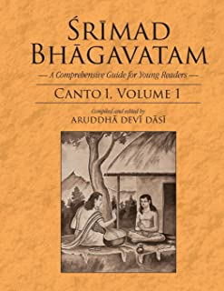 srimad bhagavatam online