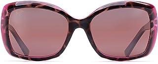عینک آفتابی Maui Jim   زنان   ارکیده 735   قاب مد ، با فناوری لنز PolarizedPlus2 ثبت شده