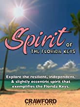 Spirit of The Florida Keys