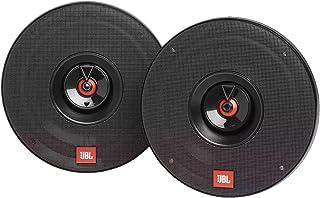 "JBL Club 622 - 6.5"", Two-way car audio speaker photo"