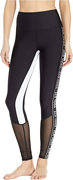 Trainer Leggings