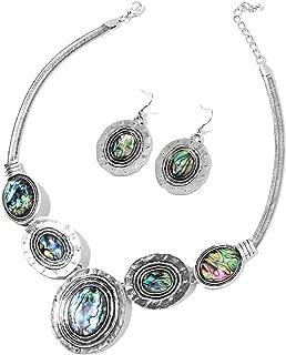 joy drop jewelry