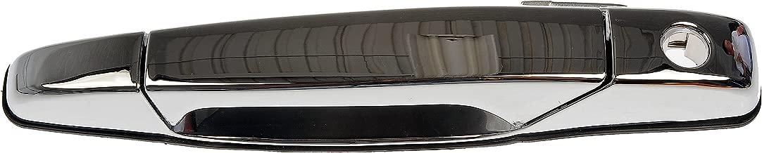 Best yukon door handle replacement Reviews