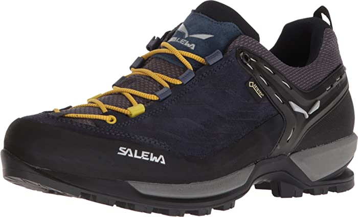 salomon x alp ltr gtx Sale,up to 57% Discounts