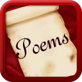 Poems - Love, Family, Friends Poetry to Share with Friends & Family on WhatsApp