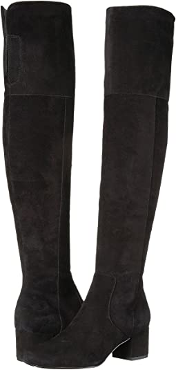 91a69a697 Sam Edelman Over the Knee Boots