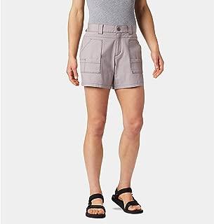 Best mountain hardwear 3 4 pants Reviews