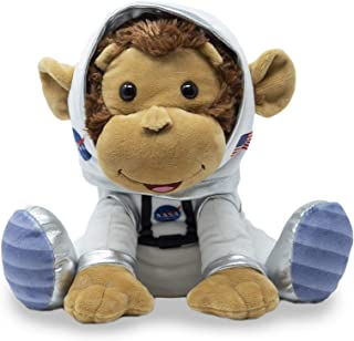 Best space monkey toys Reviews