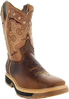 [Soto Boots] メンズ
