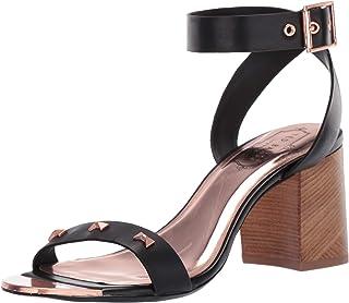 Ted Baker Women's Biah Heeled Sandal