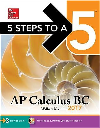 Amazon ca: William Apps - Mathematics / Science & Technology: Books