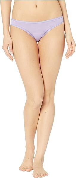 Merino 150 Pattern Bikini