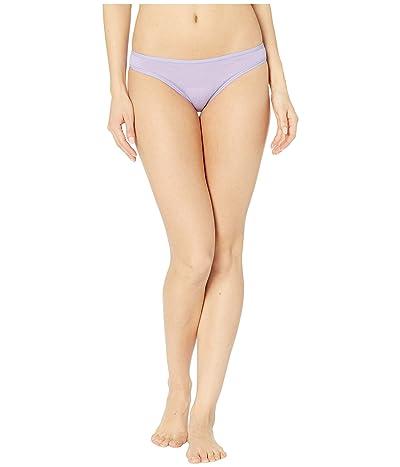 Smartwool Merino 150 Pattern Bikini (Cascade Purple) Women