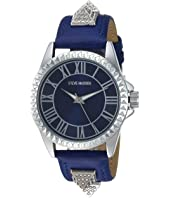 Steve Madden - Alloy Band Watch