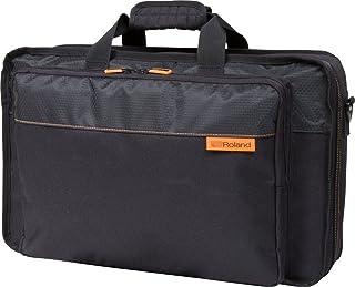 Best Roland CB-BDJ202 Black Series DJ-202 Mixer Bag with Shoulder Strap Review