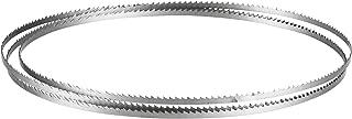 Bosch BS9312-6W 93-1/2-Inch by 1/4-Inch by 6TPI Wood Bandsaw Blade