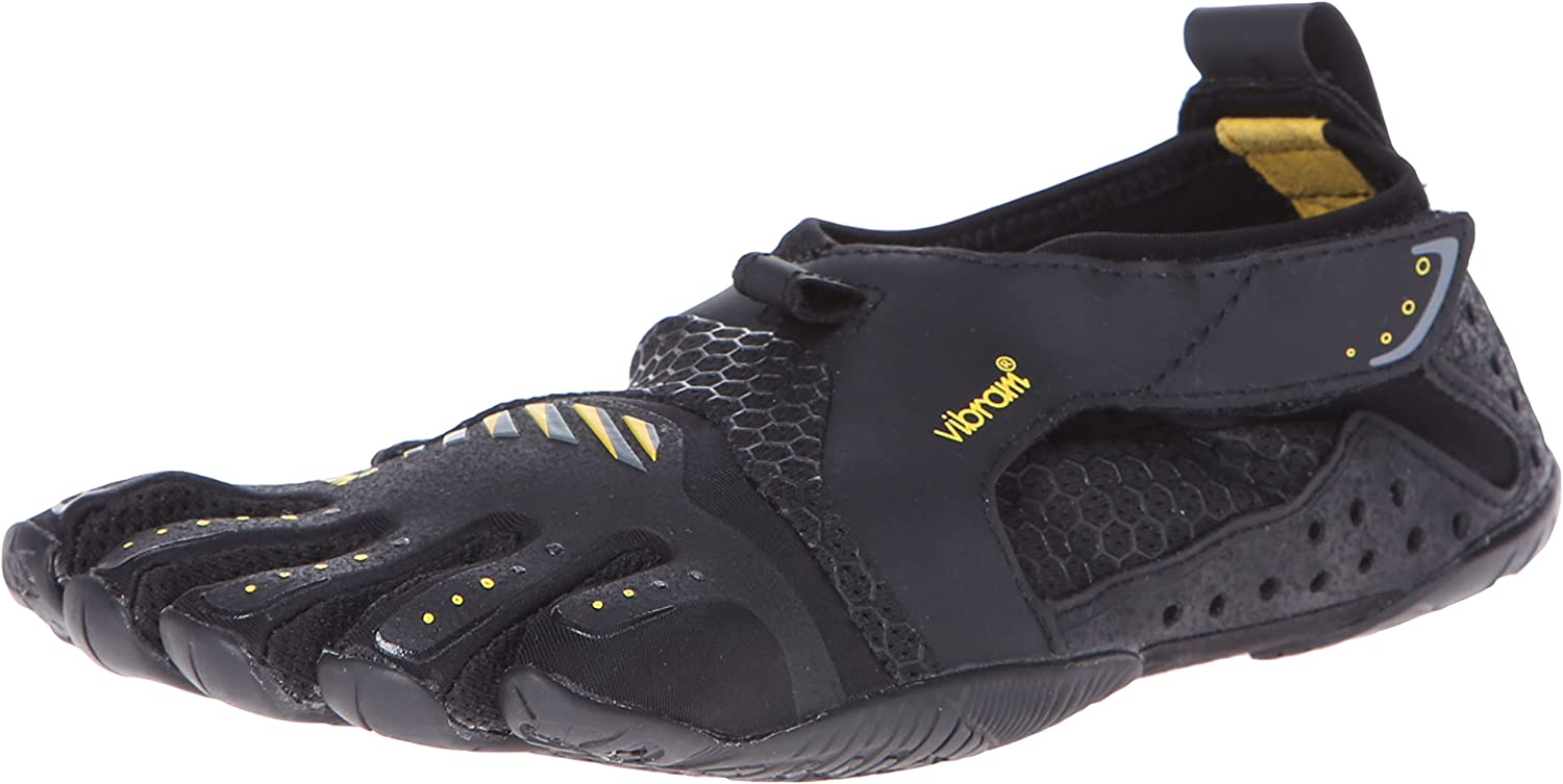 Vibram 13W0201 Women's Signa Water shoes
