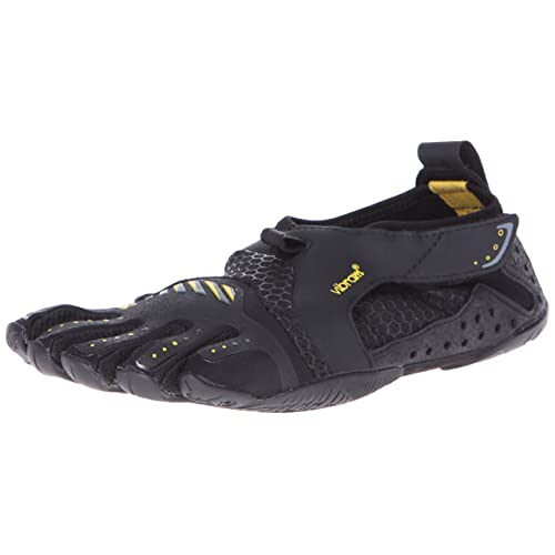 263e0677947f Vibram Women s Signa Water Shoe