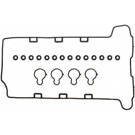 Amazon Com Fel Pro Vs 50596 R Valve Cover Gasket Set Automotive