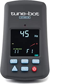 Best drum tuner for sale Reviews