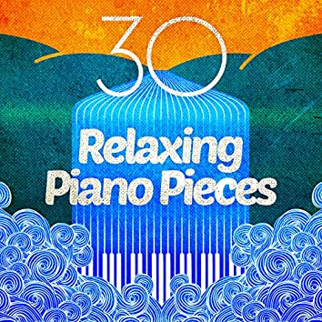 30 Relaxing Piano Pieces