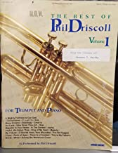 Best phil driscoll trumpet Reviews