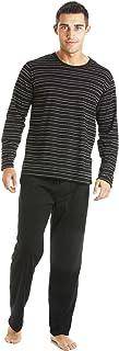 Haigman Mens Loungewear/Sleepwear 2 pieceT-Shirt Pyjama