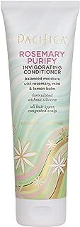 Pacifica Rosemary purify invigorating conditioner, 8 Fl Oz