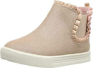 Kids' Roxa Sneaker