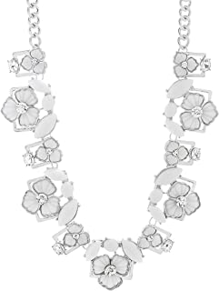 Best statement necklace costume jewelry Reviews