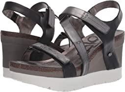 6b3d8e0d2578 Otbt brookfield wedge sandal
