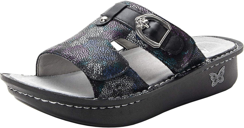 Alegria womens 売却 Sandals タイムセール