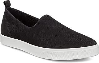 Women's Gillian Casual Slip on Sneaker